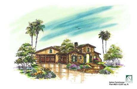 Polo Brown Company specializes in resort properties residential